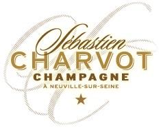 Champagne Charvot à Neuville sur Seine