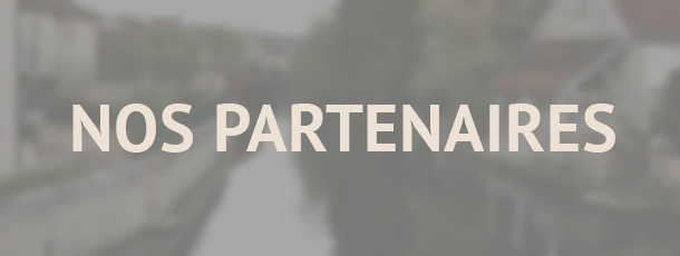 nos-partenaires.jpg