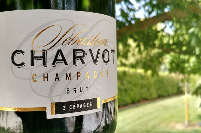 champagne-charvot-3-cepages.jpg